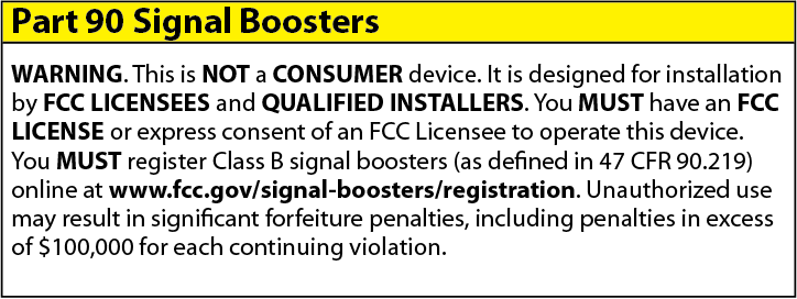 label_FCC-Part90_20-0116_v2_410N026-G32-00RA_24-5x62-5mm_cropped.png